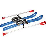 Лыжи Baby Ski 70