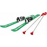 Лыжи Baby Ski 90