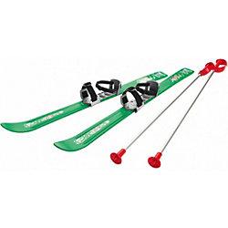 ���� Baby Ski 90
