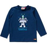 LEGO WEAR Baby Langarmshirt DUPLO für Jungen