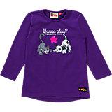 LEGO WEAR Baby T-Shirt DUPLO für Mädchen