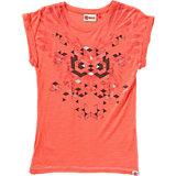 LEGO WEAR T-Shirt ELVES für Mädchen