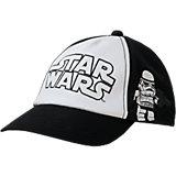 LEGO WEAR Cap STAR WARS für Jungen