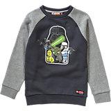 LEGO WEAR Sweatshirt STAR WARS für Jungen
