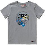 LEGO WEAR T-Shirt NINJAGO für Jungen