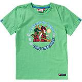 LEGO WEAR T-Shirt CHIMA für Jungen
