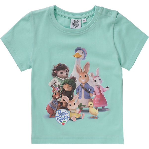 PETER HASE Baby T-Shirt