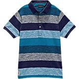 NEXT Poloshirt für Jungen