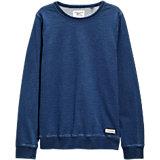 NEXT Pullover für Jungen
