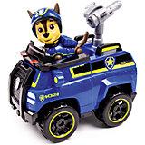 Чейз и Машинка спасателя, Щенячий патруль, Spin Master