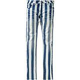 Jeans SKINNY für Mädchen