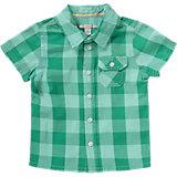 Baby Hemd