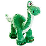 """Мягкая игрушка Арло, 17 см, """"Хороший динозавр"""""""