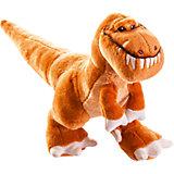 """Мягкая игрушка  Буч, 17 см, """"Хороший динозавр"""""""
