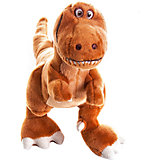"""Мягкая игрушка  Ремси, 17 см, """"Хороший динозавр"""""""
