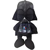 Мягкая игрушка Дарт Вейдер, 18 см, Звездные войны