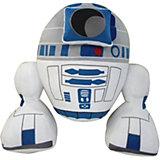 Мягкая игрушка Р2-Д2, 18 см, Звездные войны