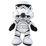 Мягкая игрушка Штурмовик, 18 см, Звездные войны