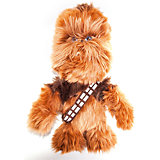 Мягкая игрушка Чубакка, 25 см, Звездные войны