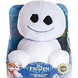 Мини-снеговичок, 20 см, Холодное сердце