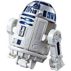 """Яйцо-трансформер """"R2-D2"""", Звездные войны"""