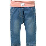 Baby Jeanshose für Mädchen