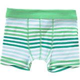 Shorts für Jungen Organic Cotton