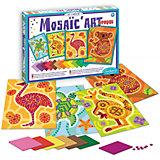 """Набор для творчества """"Мозаика. Животные Австралии"""""""