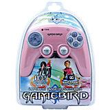 ТВ приставка GameBird, EXEQ
