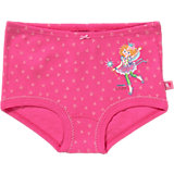 Panty für Mädchen