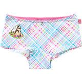 Panty für Mädchen Soulmates