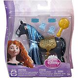 """Лошадка """"Создай прическу"""", с аксессуарами, Disney Princess"""