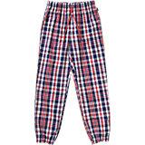 Pyjamahose für Mädchen