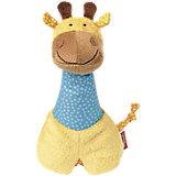 Stabrassel Giraffe