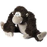Sigikid Beasts 38528 Money Monkey 35 cm