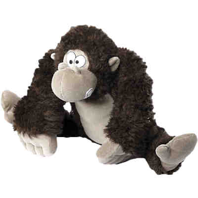 Beasts Money Monkey 35 cm (38528)