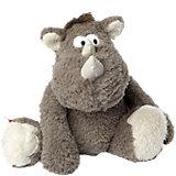Sigikid Sweety Nashorn, 34 cm