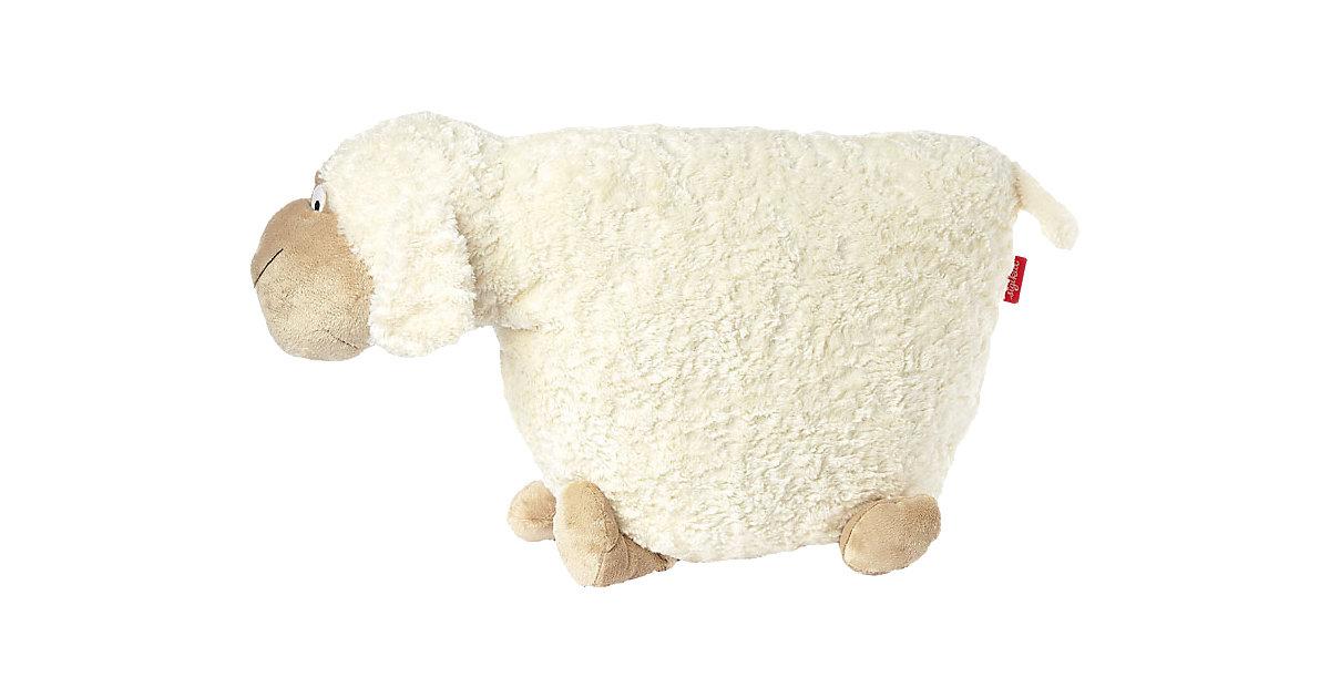 Kissen Schaf