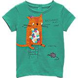 NEXT T-Shirt für Mädchen