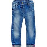 NEXT Jeans für Mädchen