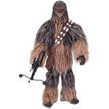 Interaktiver Animatronischer Chewbacca