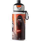Campus Trinkflasche Pop-up - Star Wars, 275 ml