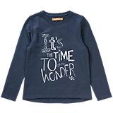 STACCATO Sweatshirt für Mädchen
