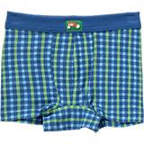 Hip Shorts für Jungen