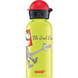 SIGG Trinkflasche Der gute Dinosaurier, 0,4 l