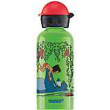 SIGG Trinkflasche Das Dschungelbuch, 0,4 l