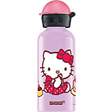 SIGG Trinkflasche Hello Kitty C Sweet, 0,4 l