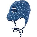 Baby Schirmmütze für Jungen