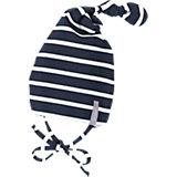Knotenmütze für Jungen
