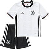 adidas Performance DFB Home Mini Kit
